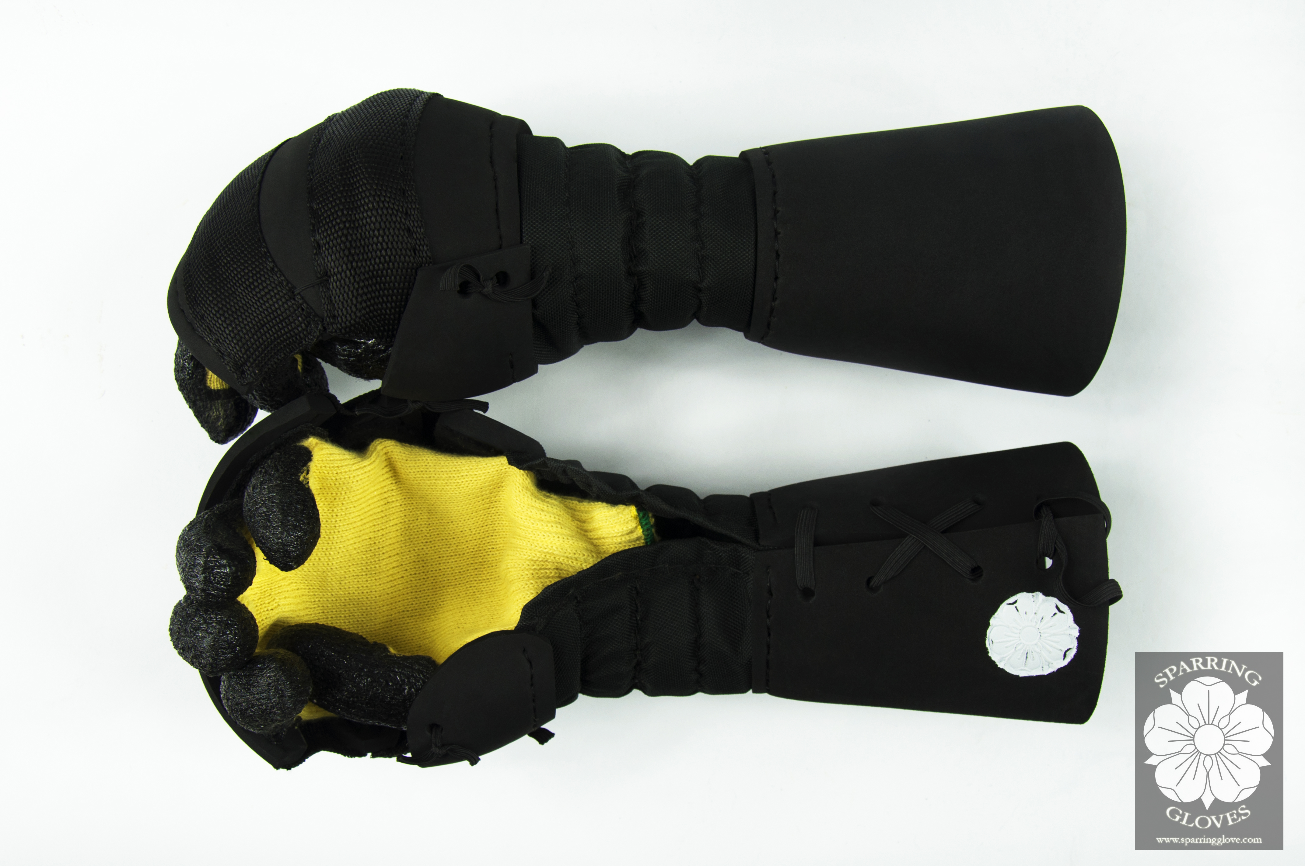 "Sparring Glove ""Special"""
