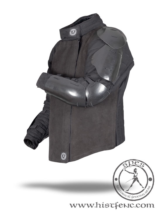HEMA uniforms, Miekkailutarvike fi