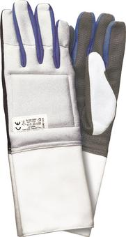 "f31-33/E Fencing washable gloves STICKY \""PBT\\\"""