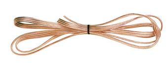 37-634 Wire cable for 37-631/A, -631/B, -632, -632/A meterprice