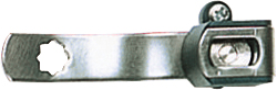 38-72 Sabre socket, bayonet model