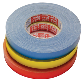 43-96 Insulating tape 19 mm wide, 50 m long