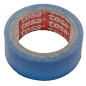 43-96/A Insulating tape 19 mm wide, 2.75 m long