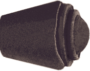 40-84 Rubber Tip