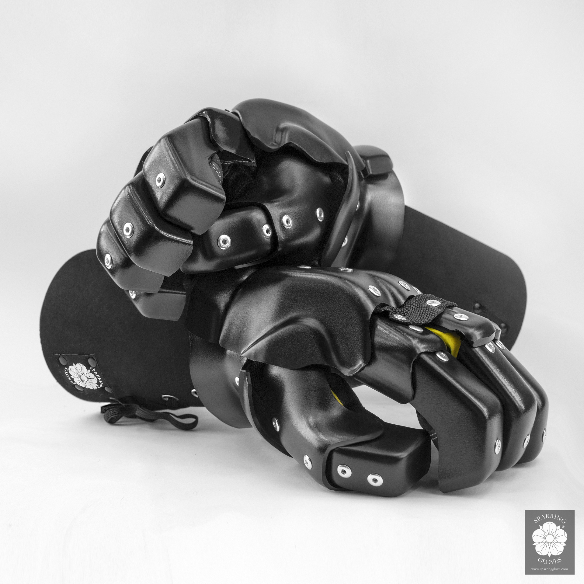 "Sparring Glove ""Infinity"""
