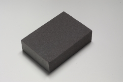 43-93/B Polishing foam