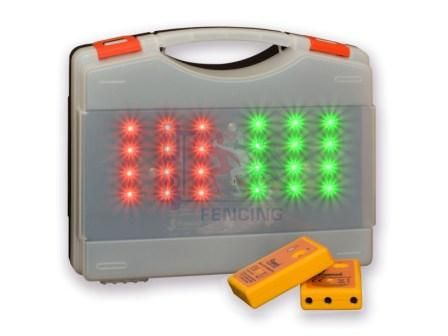 40-WF1 Wireless signalling device (f+e)