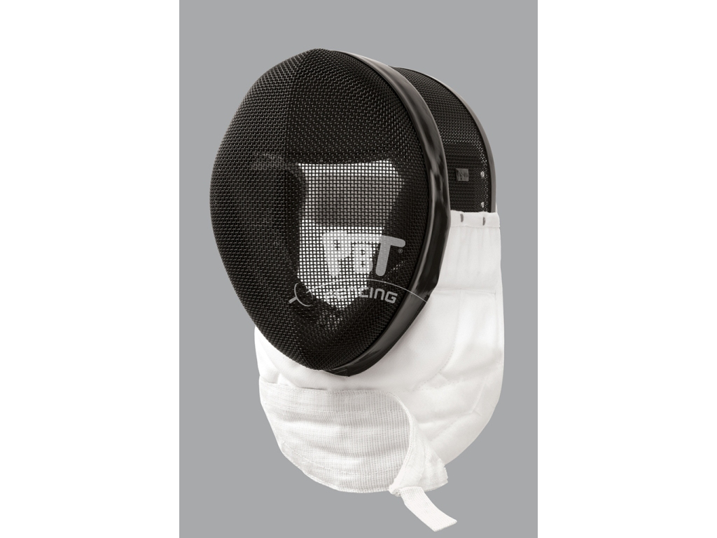 33-44 Foil&Epee Combi mask FIE 1600N