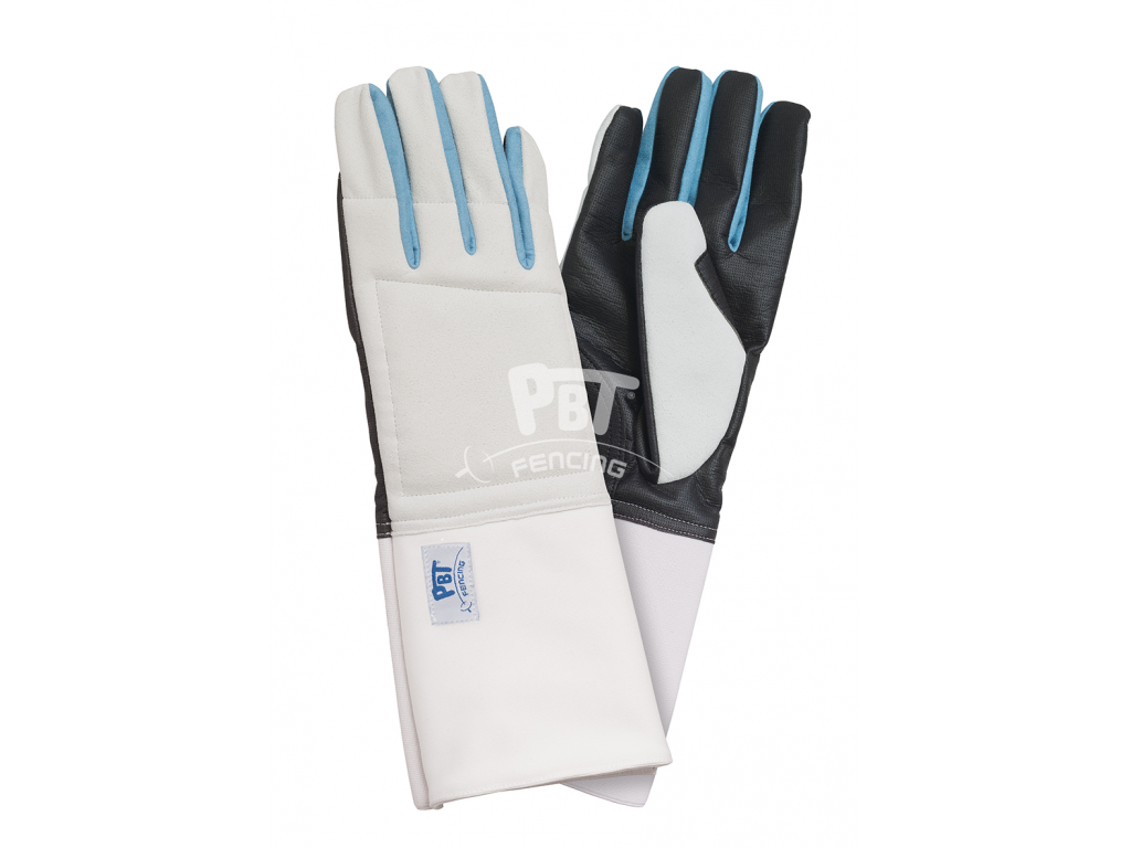 b31-39/E Fencing washable glove ANTI-SLIP