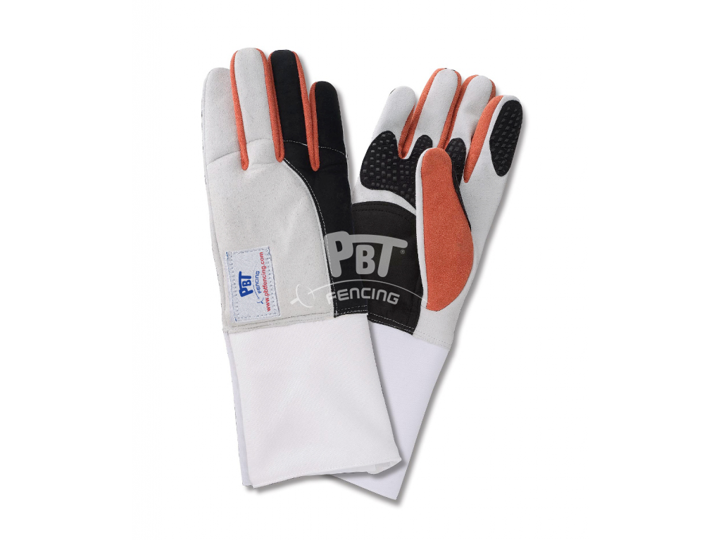 "c31-36/E Fencing washable glove ""FAVORITE"""