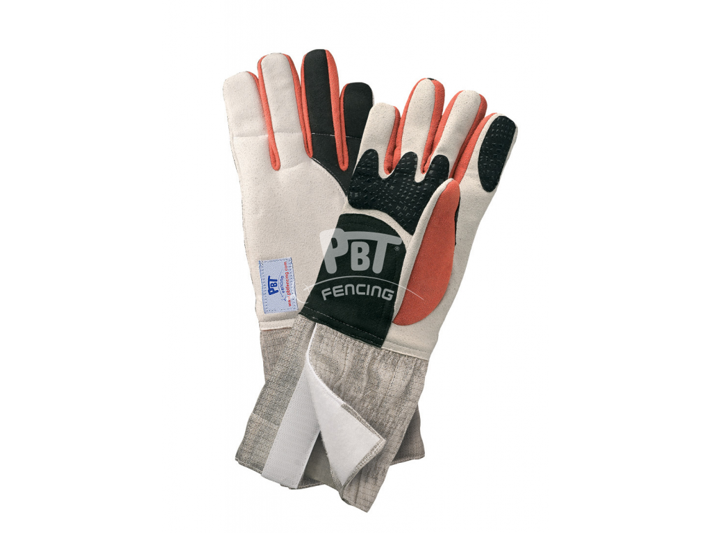 ALE-31-366/E Electric sabre washable glove FAVORITE 8 and 9