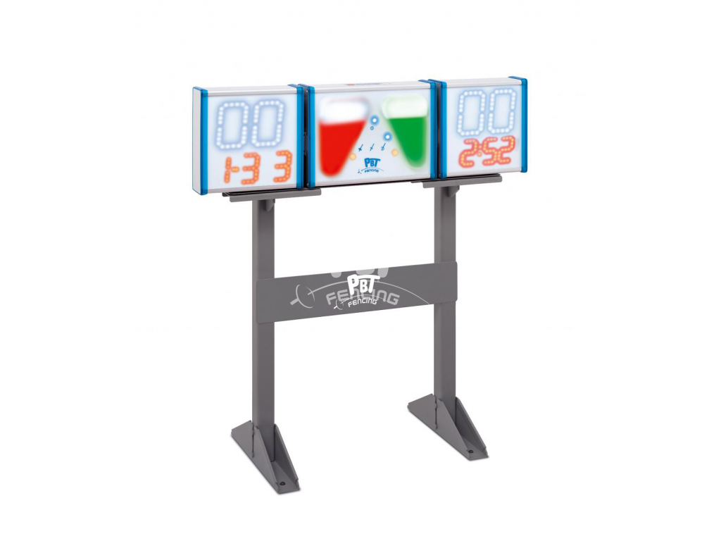 45-MULTI Table stand for MultiTalent machines