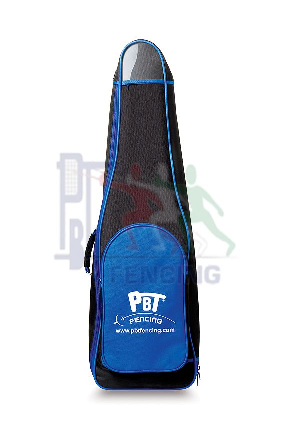 42-80 PBT Fencing Backbag