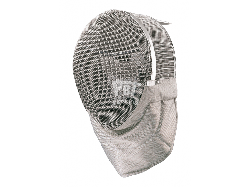 33-42 Electric sabre mask FIE 1600N